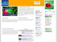 arcodf.org.br