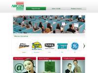 arcom.com.br