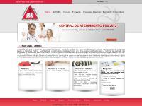 aremg.org.br