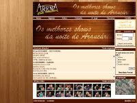 arenaaraucaria.com.br