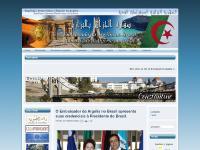 argelia.org.br