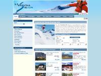 Tailor Made Tour, Special Deals, Photos, Los Cauquenes Resort & Spa