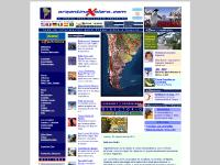 argentinaxplora.com Argentina, Buenos Aires, Polo