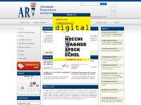 ari.org.br