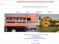 CONTACT-US, Aradhana Jain