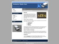 arklestonradiocars.co.uk taxi in renfrew, long distance travel in arkleston, 24 hour taxis in paisley