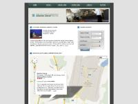 Arlanda Airport Hotels - Find hotels near Stockholm Arlanda Airport!