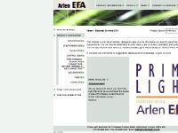 arlen-efa.co.uk