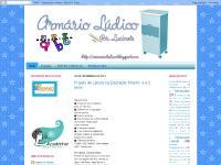 armarioludico.blogspot.com
