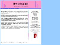 armstrong-bell-accountancy.co.uk