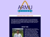 ARMU-Designs