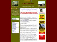 Army-Reserves.net - US Army Reserves recruiting, army reserves information, military recruiting, army recruiting, army jobs, jobs in the army reserves, careers in the military, Army Reserves