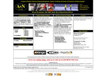 armynnavy.co.uk industrial workwear, camping eqipment suppliers, outdoor clothing