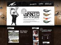 Arnette Sunglasses | Arnette Official Site USA & Canada