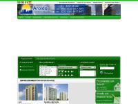 aroldoimoveisdf.com.br