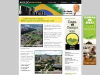 MA Website Designer, Links