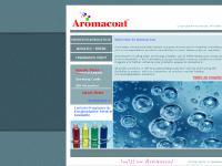 aromacoat.com.au Paint, Fragrance Paint, Aromacoat
