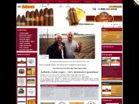 arotobacco.com Cigars, cuban