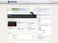 arprex.com.br