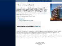 arringtonfinancial.com Services, Insurance, Investments