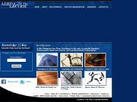 Arrington Law Firm