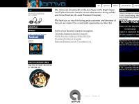 arriva.com Arriva, Bluetooth Headphone, wireless
