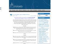arrumado.com.br ARRUMADO, ARRUMADO, EQUIPE