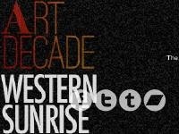 artdecade - Art Decade