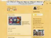 artebyanaamaral.blogspot.com