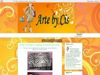 artebycis.blogspot.com 11:09, 0 comentários, GAVETA PORTA BIJUTERIA