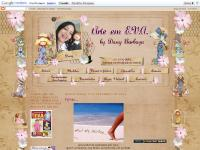 artedadany.blogspot.com