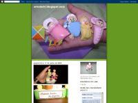 artedadri.blogspot.com