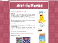 artedamanha.blogspot.com 0 comentários, Relevo, 0 comentários