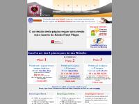 artedesignhost.com FolderEletronico.Com, Speed Sites, Divulgação Grátis