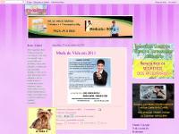 arteemeducar.blogspot.com 09:31, Links para esta postagem, oportunidade herbalife
