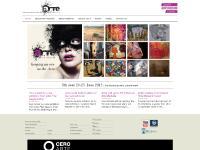 Home - festival de arte marbella