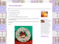 artesanatosveveca.blogspot.com