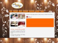 artfestaseventos.com.br Quem Somos, Eventos, Especialidade