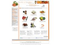 artofcookery.com Elba Island, Florence Vacation Rental, Tuscan Villa Rentals