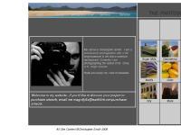 artworkphotographer.com art, photographer, maryland