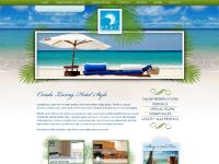 Amenities, RESERVATIONS, Group Reservations, Travel Agents