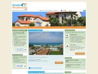 Aruba Real Estate search, advice and services - ArubaRealestate.com