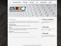 Arvika Ventilation & Service