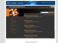 Web hosting provider - Bluehost.com - domain hosting - PHP Hosting - cheap web
