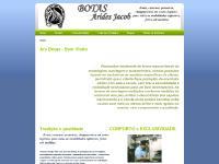 arybotas.com.br BOTA, HIPISMO, COURO