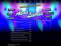 asaslivres.com.br