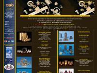 asbbearings.com bronze, bushings, wearp