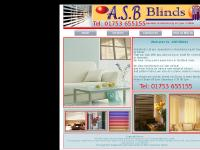 ASBBLINDS