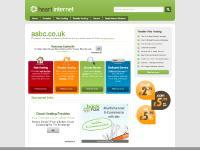 Web Hosting, Reseller Hosting & Domain Names from Heart Internet