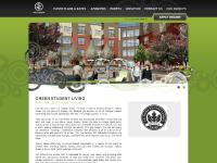 asburygreen.com Testimonials, FAQs, Share